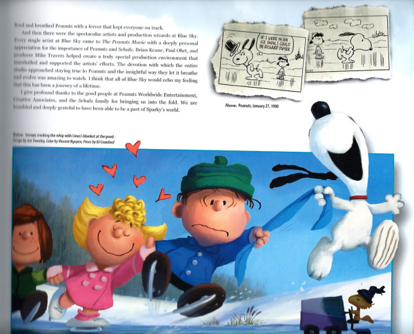 the_peanuts_movie_2