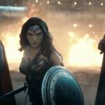 batman_v_superman_wonder_woman