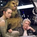 star_wars_the_force_awakensjpg