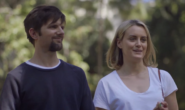 adam-scott-and-taylor-schilling-in-the-overnight