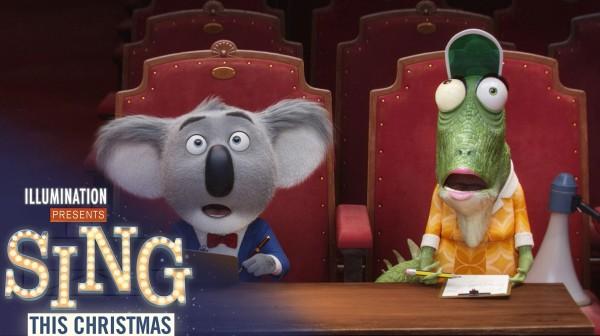 sing_movie