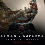 batman_v_superman_the _art_of_main