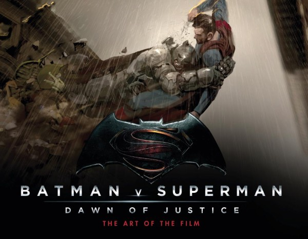 batman_v_superman_the _art_of_main