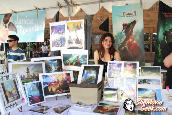 Downtown_burbank_arts_festival_1