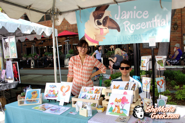 downtown_burbank_arts_festival_3