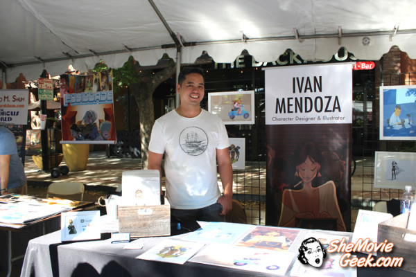 downtown_burbank_arts_festival_9