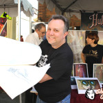 downtown_burbank_arts_festival_hullabaloo