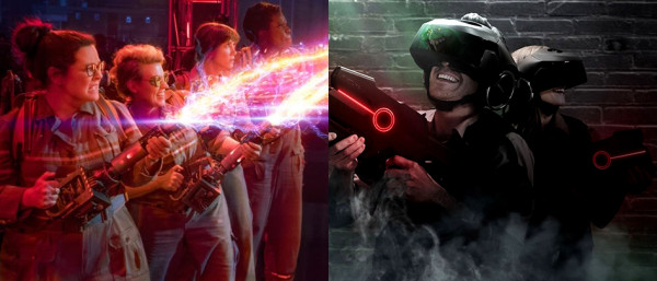ghostbusters_virtual_reality