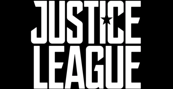 justice league movie