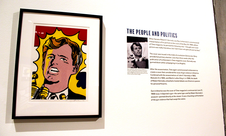 roy_lichtenstein_la_pop_for_the_people_3