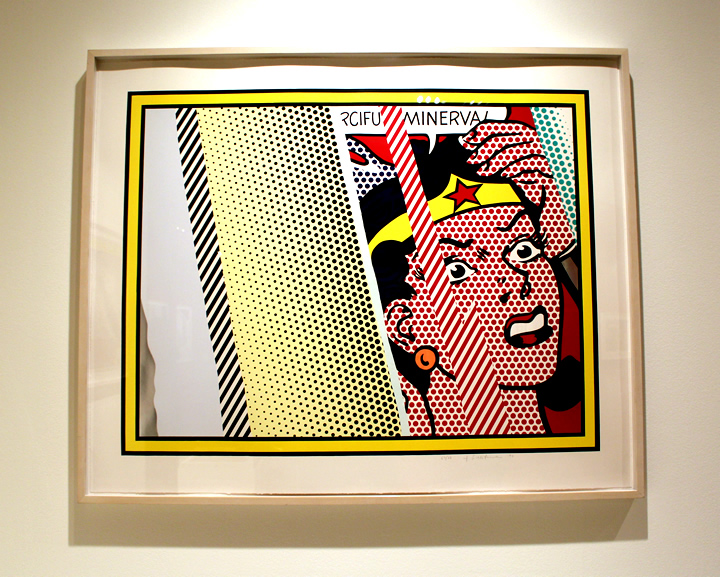 roy_lichtenstein_la_pop_for_the_people_8