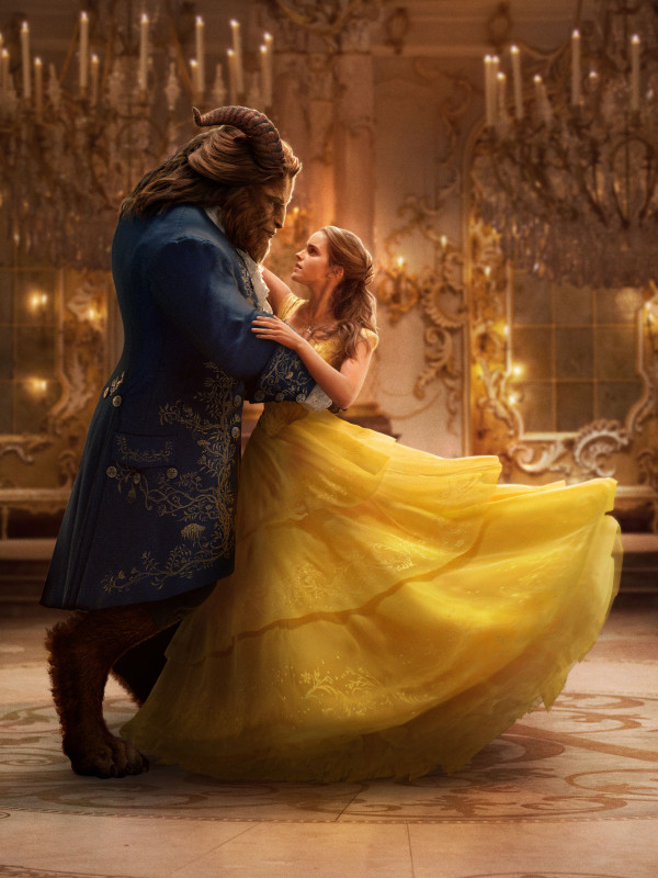beauty_and_the_beast_2017_1