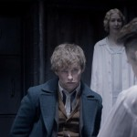 fantasticbeasts-redmayne-farrell-interrogation
