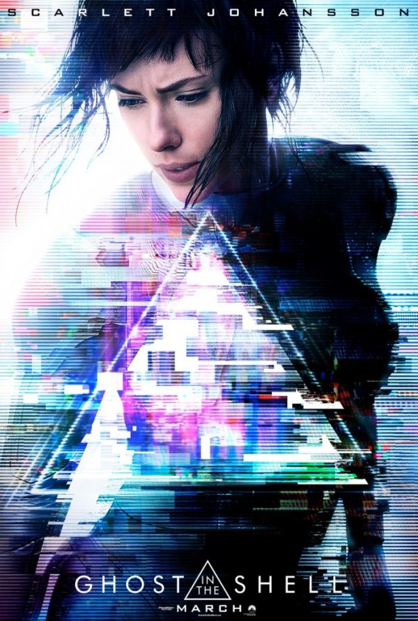 ghostintheshell-poster-700x1038