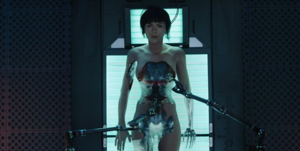 ghostintheshell-scarlettjohansson-cyborgbody-live-action