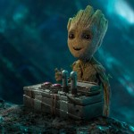 guardiansofthegalaxy2-babygroot