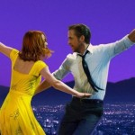 lalaland-finalposter-cropped-700x328