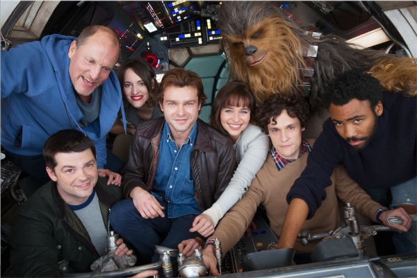 han_solo_a_new_star_wars_story