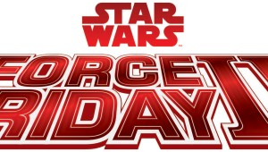 force-friday-2_star_wars
