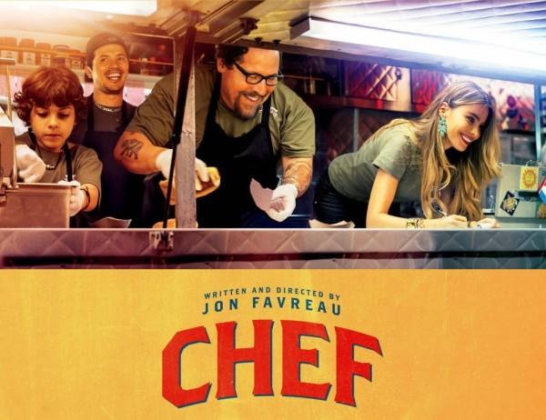 Chef-Poster-box