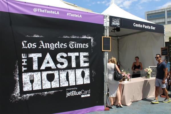 the_taste_la_2017_2