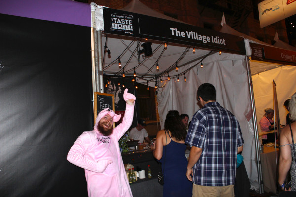 the_taste_la_2017_the_village_idiot