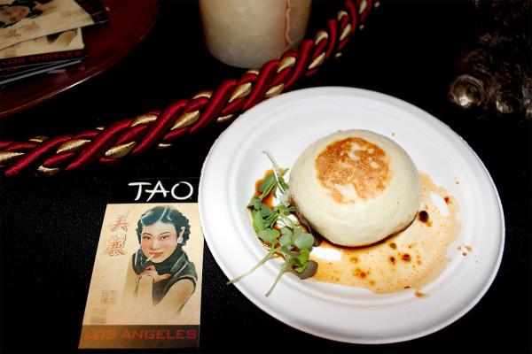 the_taste_la_2017_tao_2